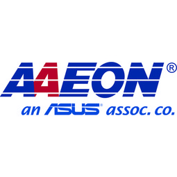 AAEON Technology
