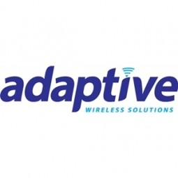 Adaptive Wireless Solutions