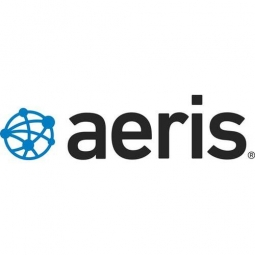 Transpoco Drives Synchronicity in Fleet Management with Aeris IoT Solutions