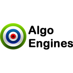 Algo Engines