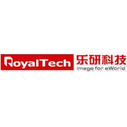 Beijing Royaltech Co., ltd