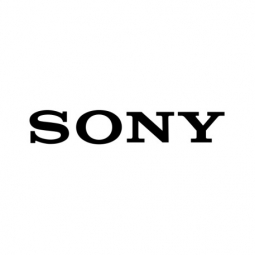 Sony Semiconductor Israel (Sony) Logo