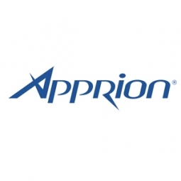 Apprion (Jacobs)