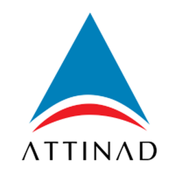 Attinad Software