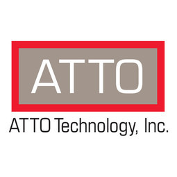 ATTO Technology, Inc.