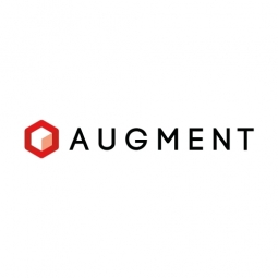 How Augment's Integration With Salesforce Streamlines the Sales Process