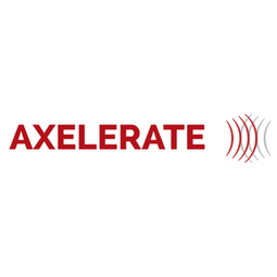 Axelerate Solutions