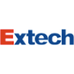 Beijing Extech Science&Technology Co.