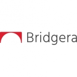 Bridgera LLC