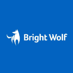 Bright Wolf Strandz Enterprise IoT Application Platform