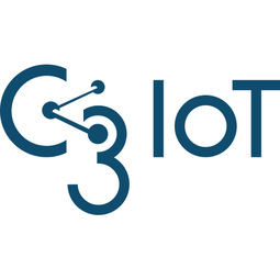 Vehicle Fleet Analytics - C3 IoT Industrial IoT Case Study