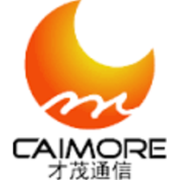 Caimore Technology