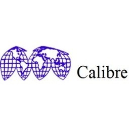 Calibre Engineering