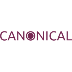 Canonical Group