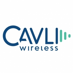 Cavli Wireless