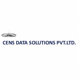 Cens Data Solutions Private Limited