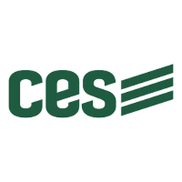 CES - Creative Electronic Systems