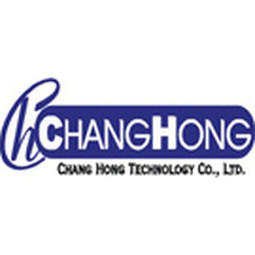 Chang Hong Technology Co. Ltd.