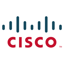 Cisco Jabber