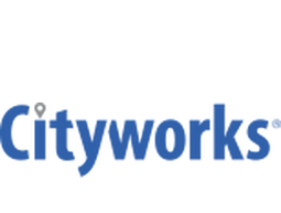 Cityworks (Trimble)