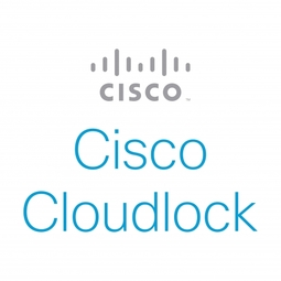 CloudLock (Cisco)