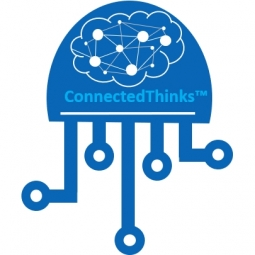 Connectedthinks