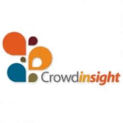 Crowdinsight