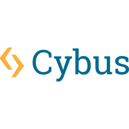 Cybus Connectbox