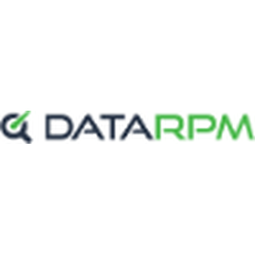 Gas Pipeline Improves Station Efficiency and Drives Revenue with DataRPM -  Industrial IoT Case Study