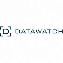 Datawatch