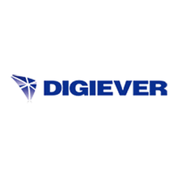 DIGIEVER Corporation