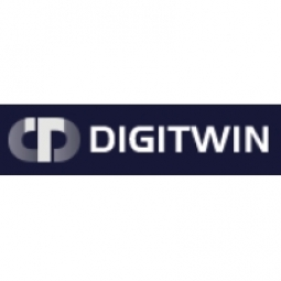 Digitwin Technologies