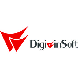 DigiWin