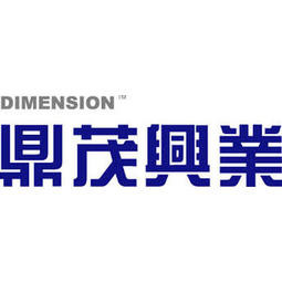 Dimension Automation