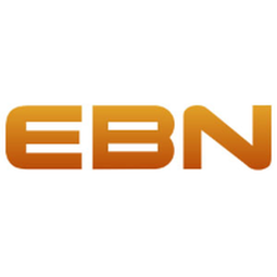 EBN Technology Corp.