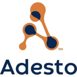 Adesto Technologies (Dialog Semiconductor)