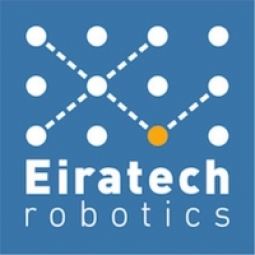 Eiratech Robotics
