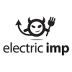 Electric Imp (Twilio) Logo