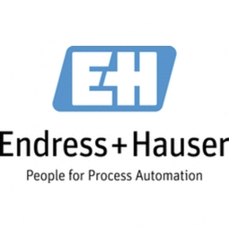 Endress+Hauser Group