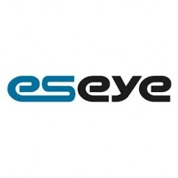 Eseye puts Airmax on Target for 15% Cost Reduction