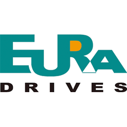 EURA Drives vs RTC Manufacturing vs Embisphere vs DEGSON Electronics