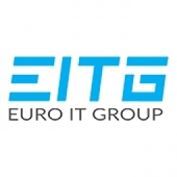 Euro IT Group
