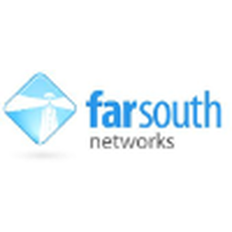 Far South Networks