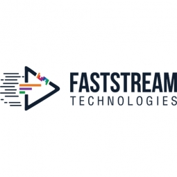 Wireless Control Smart Switch for Electrical Appliances - Faststream Technologies Industrial IoT Case Study