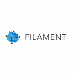 Filament | Woking Toward Industrial Blockchain