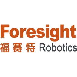 Foresight Robotics