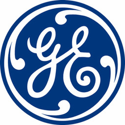 GE Automation and Controls (General Electric)