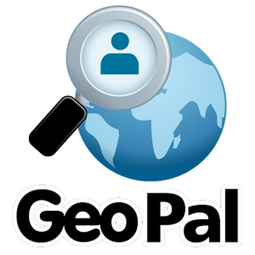 GeoPal Solutions