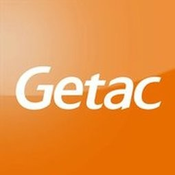 Getac Technology Corporation