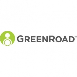 GreenRoad Technologies Logo